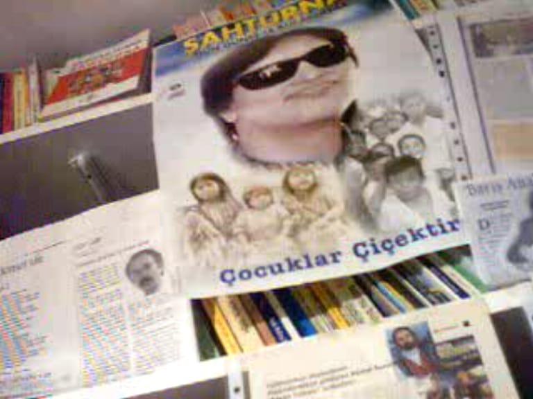 1 Devrimci Aleviler DAB Ozan Şah Turna WhatsApp Image 2020-07-04 at 23.42.06 (2)