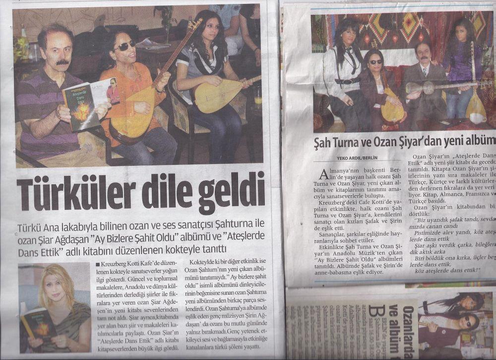 1 Devrimci Aleviler DAB Ozan Şah Turna WhatsApp Image 2020-07-04 at 23.42.06 (3)