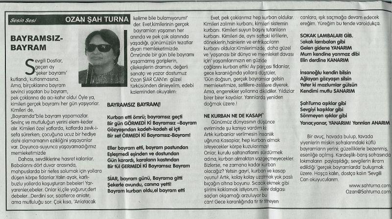 1 Devrimci Aleviler DAB Ozan Şah Turna WhatsApp Image 2020-07-04 at 23.42.07 (1)