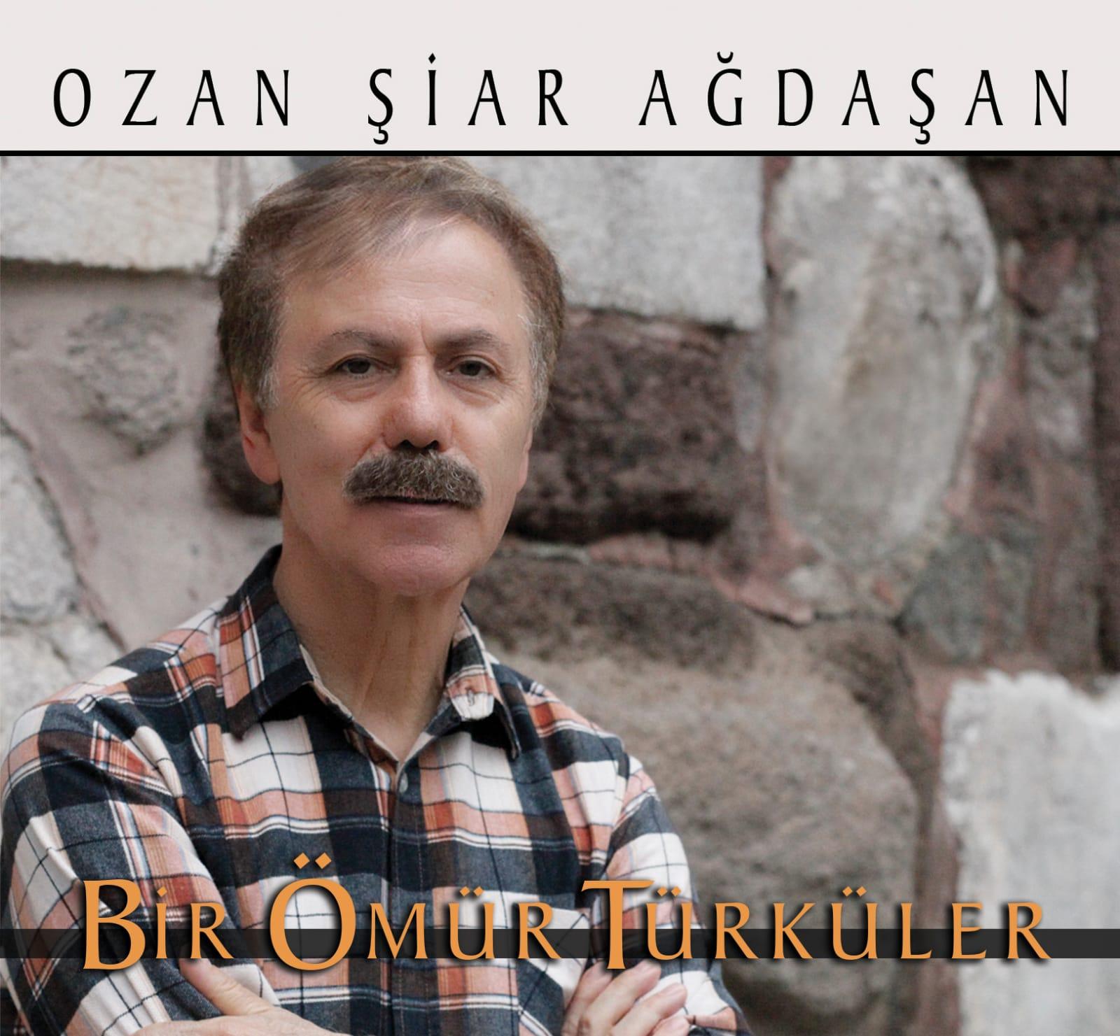 1 Devrimci Aleviler DAB Ozan Şah Turna WhatsApp Image 2020-07-04 at 23.42.07