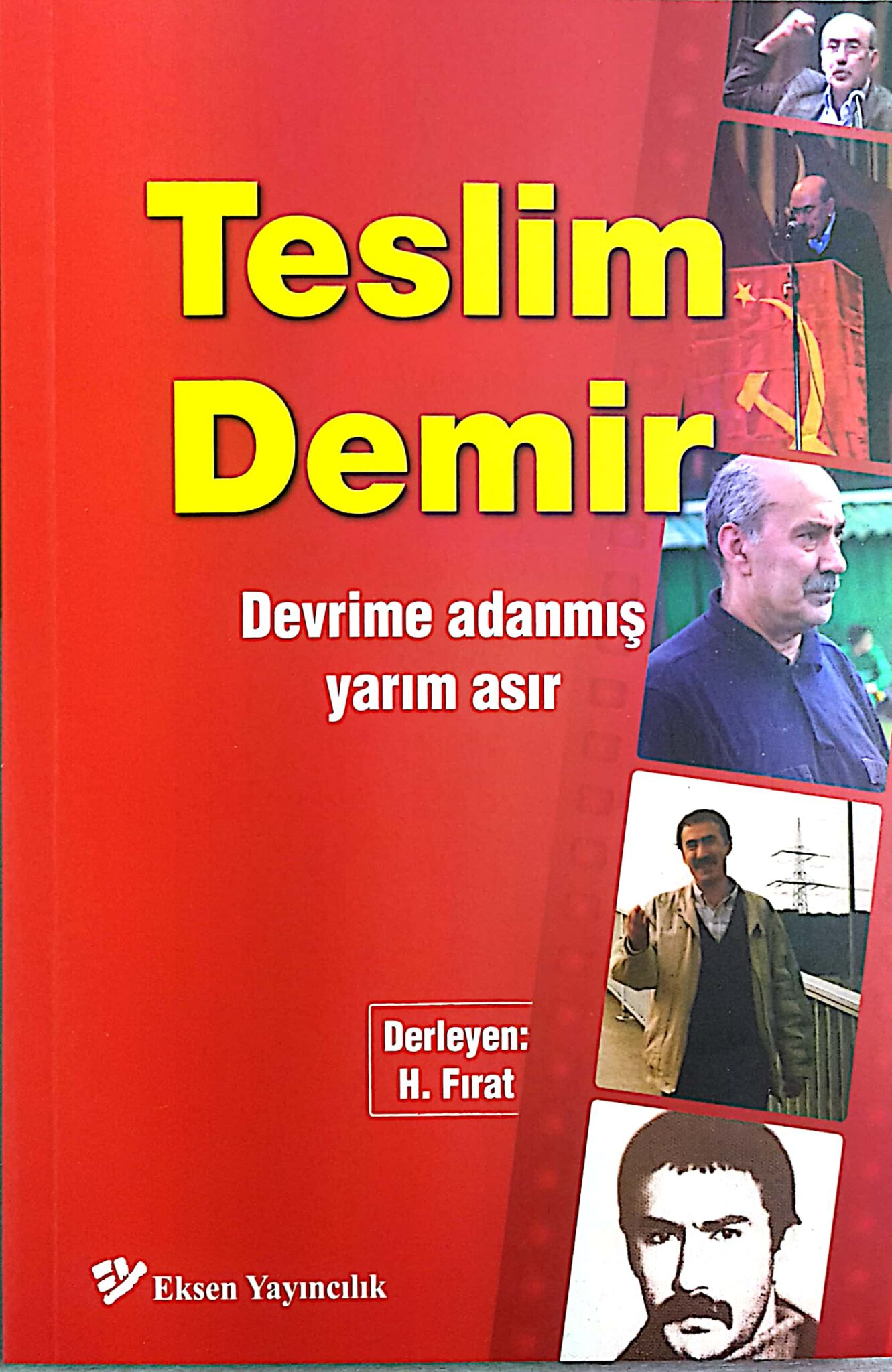 TESLIM-DEMIR-KITABI-1331×2048