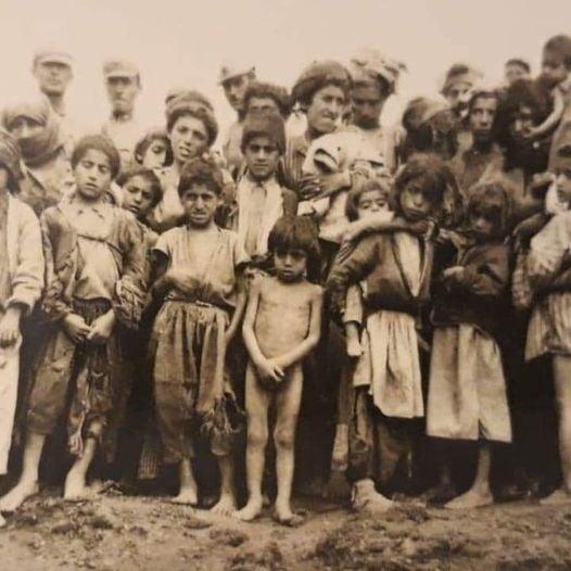 1 Devrimci Aleviler DAB Kemalizimi Sor sorgula Kızılbaş Bektaşi Cem semah122904413_3691729540860391_953034159273649151_n