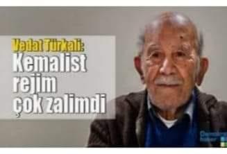 1 Devrimci Aleviler DAB Kemalizimi Sor sorgula Kızılbaş Bektaşi Cem semah122918901_3691732280860117_2013351868519608381_n