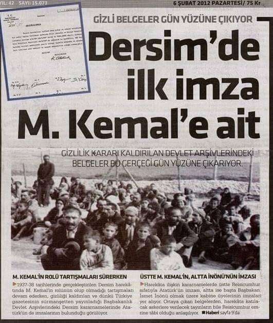 1 Devrimci Aleviler DAB Kemalizimi Sor sorgula Kızılbaş Bektaşi Cem semah122968319_3691731000860245_1486211360509964518_n