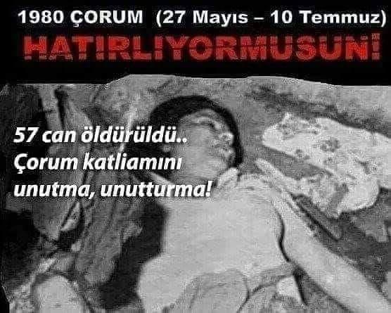 1 Devrimci Aleviler DAB Kemalizimi Sor sorgula Kızılbaş Bektaşi Cem semah122977831_3691731740860171_2264210033162803481_n
