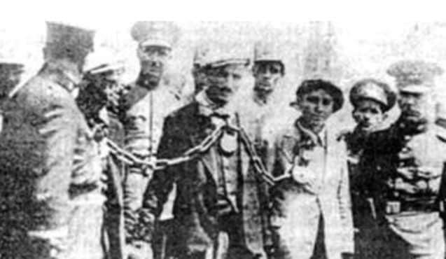 1 Devrimci Aleviler DAB Kemalizimi Sor sorgula Kızılbaş Bektaşi Cem semah122998769_3691730124193666_1670033761303400939_n