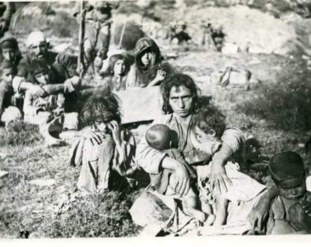 1 Devrimci Aleviler DAB Kemalizimi Sor sorgula Kızılbaş Bektaşi Cem semah123006381_3691730307526981_1625592076570860271_n