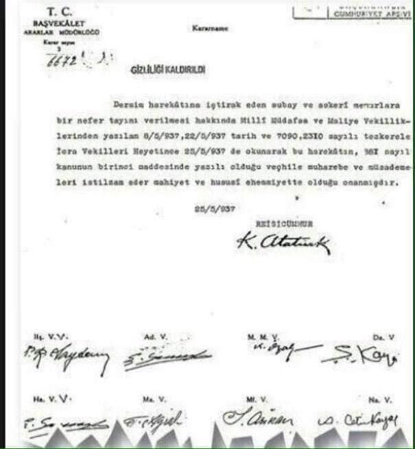 1 Devrimci Aleviler DAB Kemalizimi Sor sorgula Kızılbaş Bektaşi Cem semah123049467_3691730584193620_1846642193584186447_n