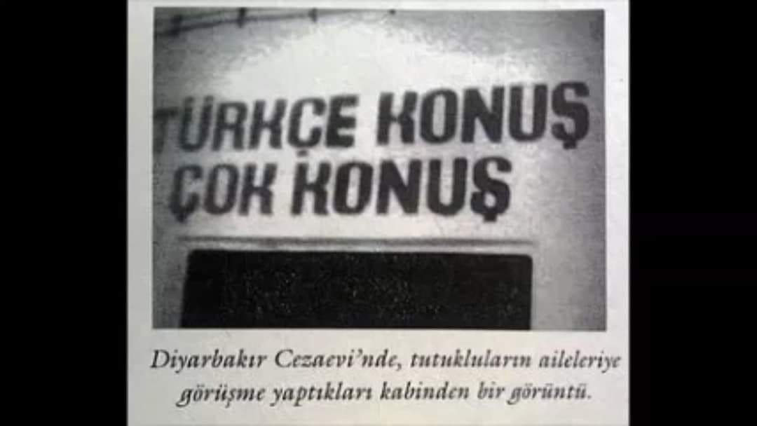1 Devrimci Aleviler DAB Kemalizimi Sor sorgula Kızılbaş Bektaşi Cem semah123052998_3691741767525835_1710900932616255213_o
