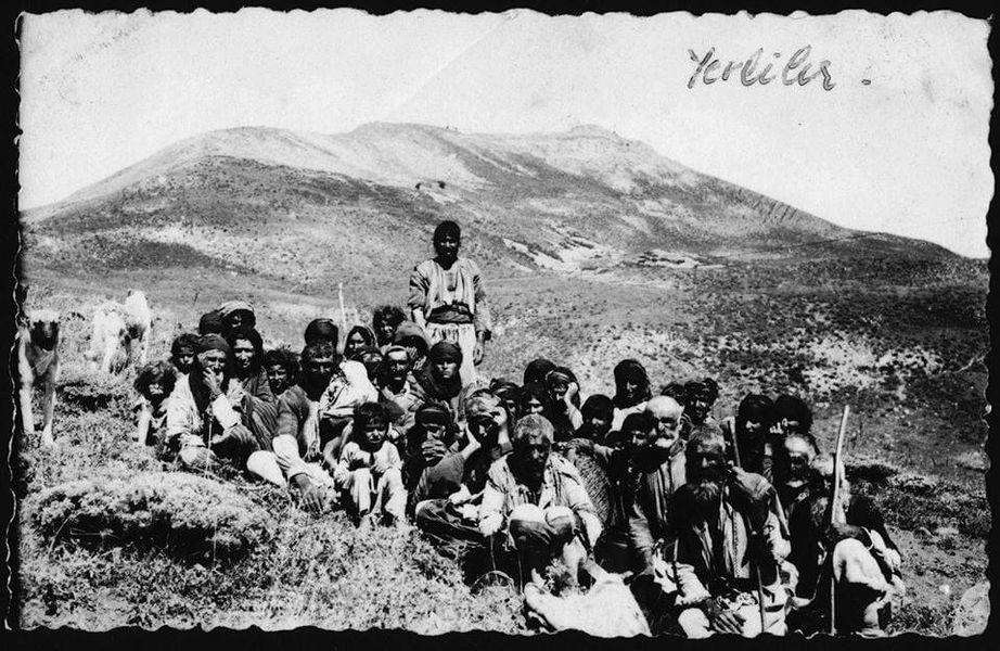 1 Devrimci Aleviler DAB Kemalizimi Sor sorgula Kızılbaş Bektaşi Cem semah123081283_3691729774193701_2172756111894713_n