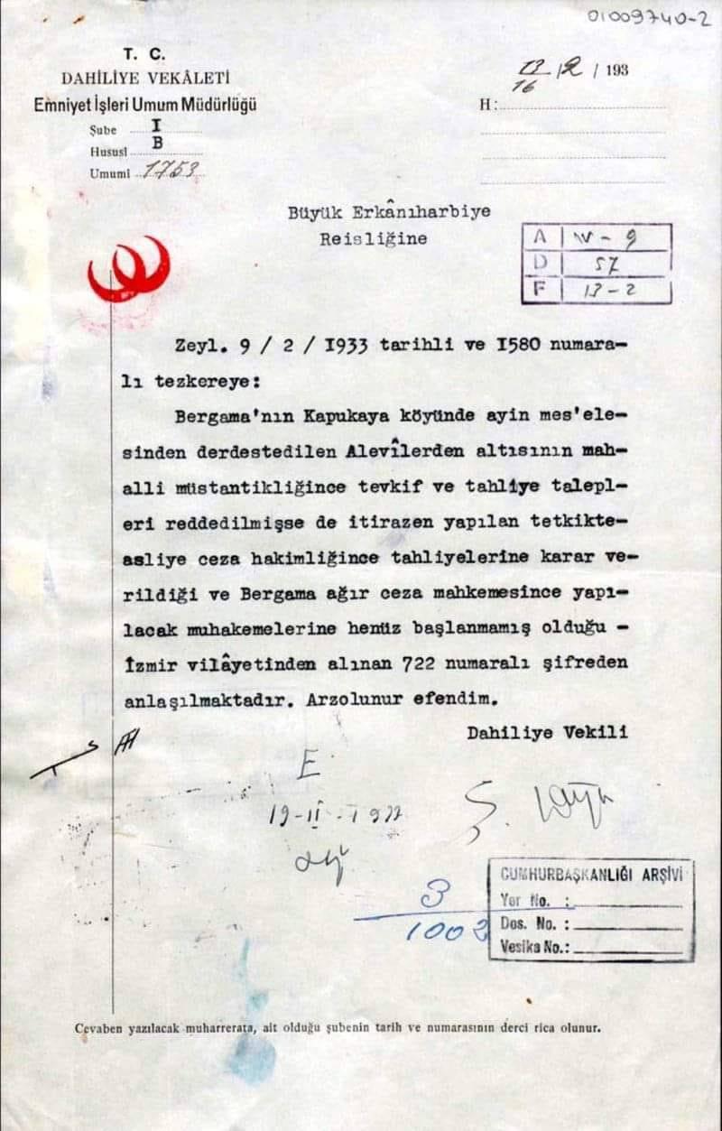 1 Devrimci Aleviler DAB Kemalizimi Sor sorgula Kızılbaş Bektaşi Cem semah123140717_3691731430860202_391025195600426558_o