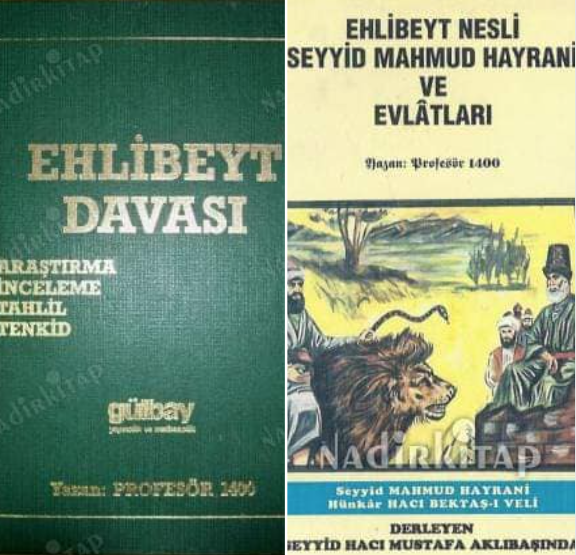 DAB Alevi bektaşi kızılbasi Pir Sultan Cem semah islami asimilasyon peof 1440 kim