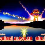 DAB-alevi-ALev-ışın-ışık-eneji-semah-devrimciDevrimci-Alevi-Kızılbas-pir-sultan-150×150