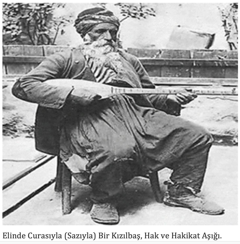 EGEMENİN ZULÜM VE İFTİRALARI – 2 Mehmet Kabadayı Devrimci Alevi kızılbas DAB