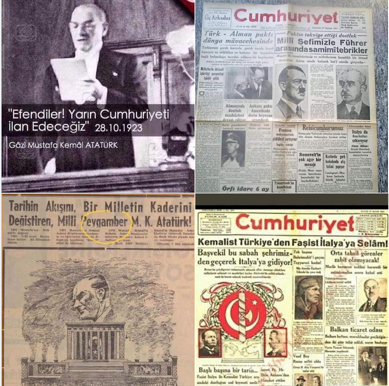 Mehmet Kabadayı Cumhuriyet Devrimci Alevi kızılbaş bektaşi Pir Sultan cem semah saz