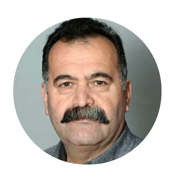 Mehmet kabadayı