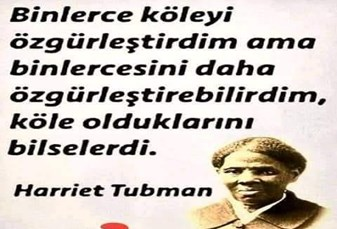 Bilinç nedir Alevi bektaşi Kızılbaş Pir Sultan Cem semah Devrimci Alevi DAB