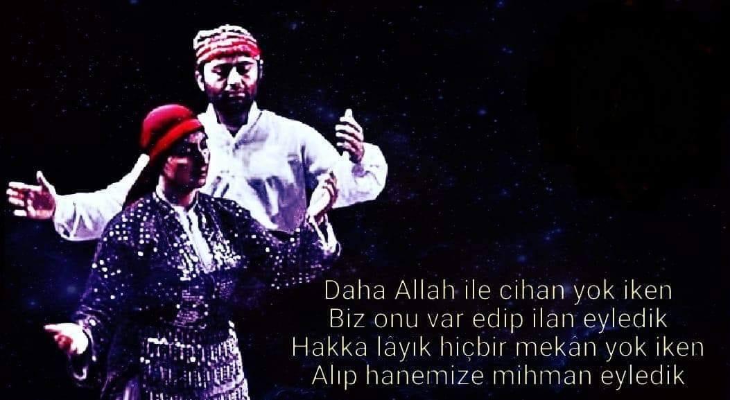 Bilinç nedir Alevi bektaşi Kızılbaş Pir sultsan cem semah Devrimci Alevi DAB M kabadayı