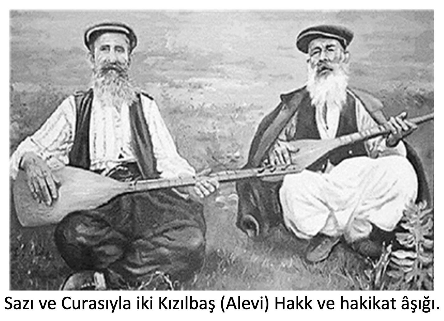 EGEMENİN ZULÜM VE İFTİRALARI – 3 mehmet kabadayı DAB ALEVİ bektaşi kızılbaş Cem Pir Sultan semah