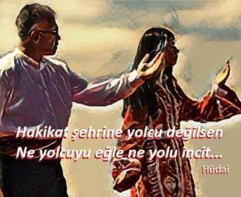 aynı yolda yürümek Mehmet kabadayı Alevi bektaşi kızılbaş cem semah Pir Sultan Devrimci Alevi DAB