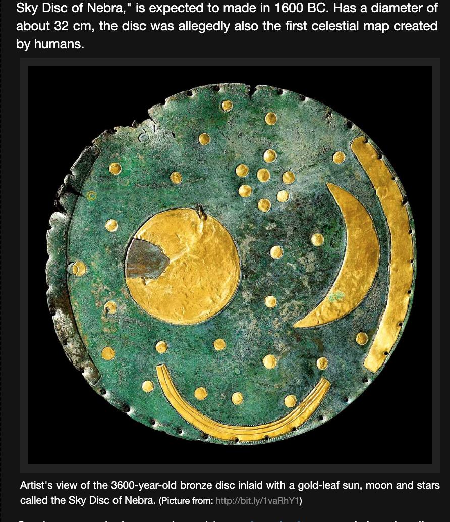 10 DAB Alevi Bektasi kızılbas Cem semah 3600 eski günes sistemi takvim