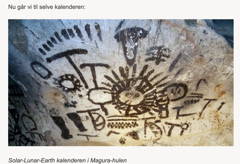 5 DAB Alevi Bektasi kızılbas Cem semah eski takvim bulgaristan Magura magrası