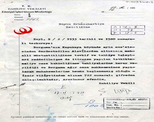 ataturk-dersim-katliami-2