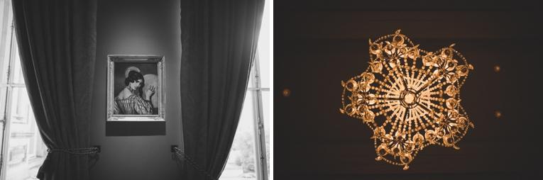 alexa-penberthy-london-wedding-photographer