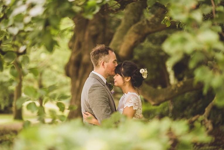 alexa-penberthy-london-wedding-photography-004