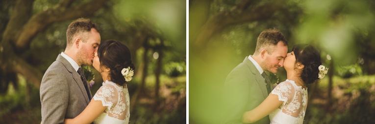 alexa-penberthy-london-wedding-photography-005