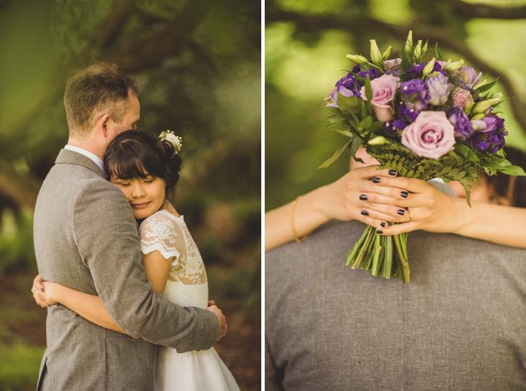 alexa-penberthy-london-wedding-photography-007
