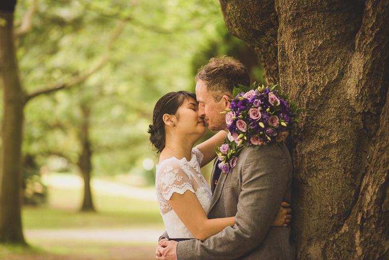 alexa-penberthy-london-wedding-photography-008
