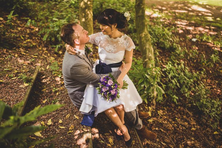 alexa-penberthy-london-wedding-photography-012