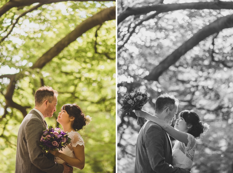 alexa-penberthy-london-wedding-photography-013