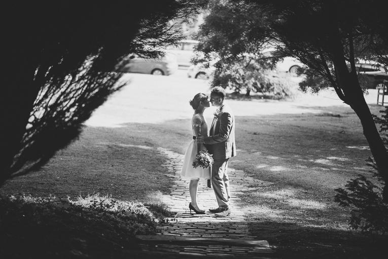 alexa-penberthy-london-wedding-photography-014
