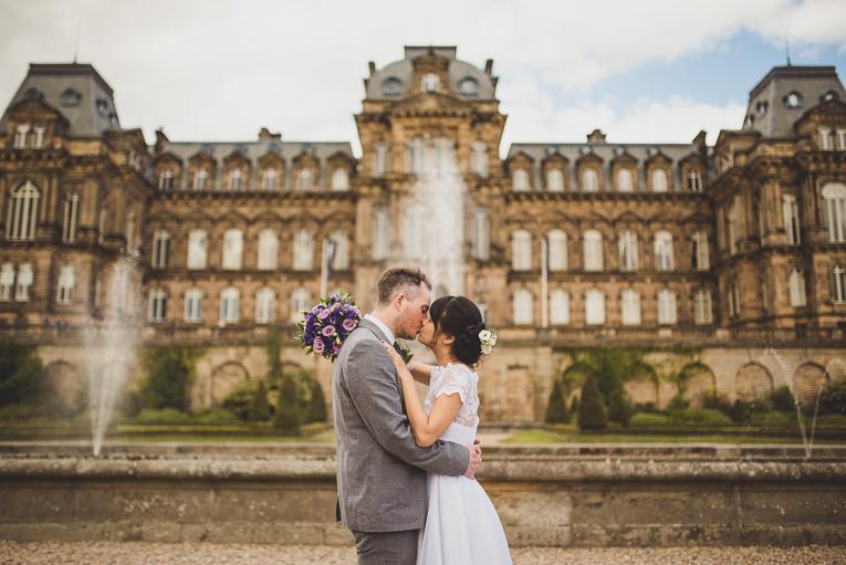 alexa-penberthy-london-wedding-photography-016