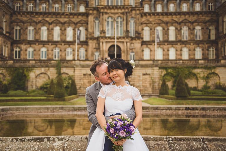 alexa-penberthy-london-wedding-photography-017