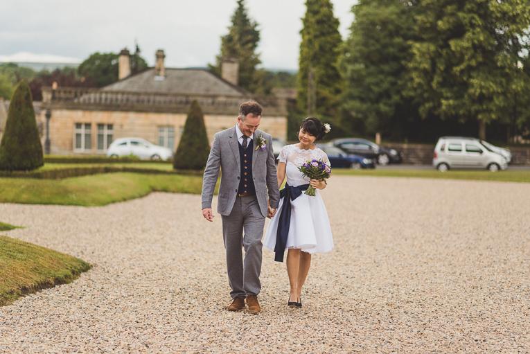 alexa-penberthy-london-wedding-photography-018