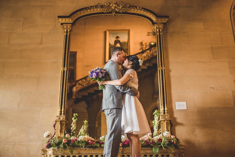 alexa-penberthy-london-wedding-photography-019