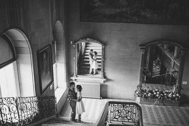 alexa-penberthy-london-wedding-photography-020