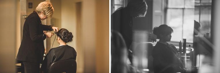 alexa-penberthy-london-wedding-photography-032