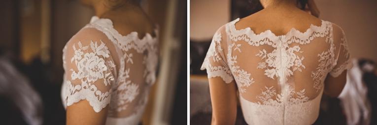 alexa-penberthy-london-wedding-photography-041