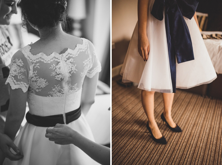 alexa-penberthy-london-wedding-photography-043