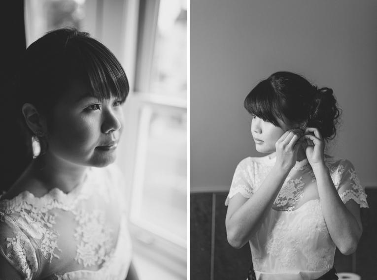 alexa-penberthy-london-wedding-photography-045