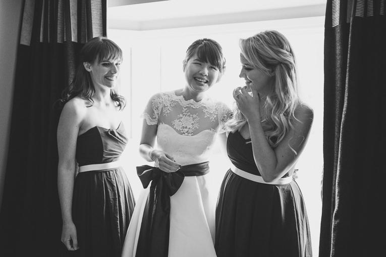 alexa-penberthy-london-wedding-photography-046