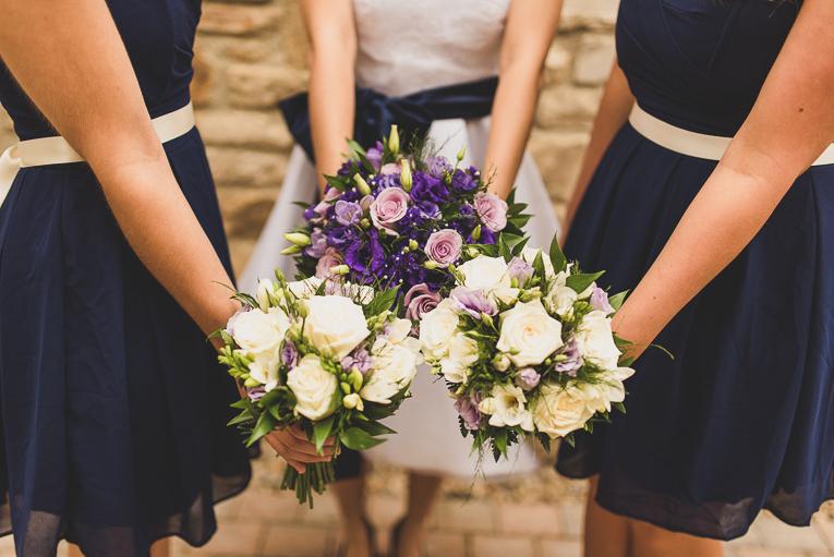 alexa-penberthy-london-wedding-photography-049