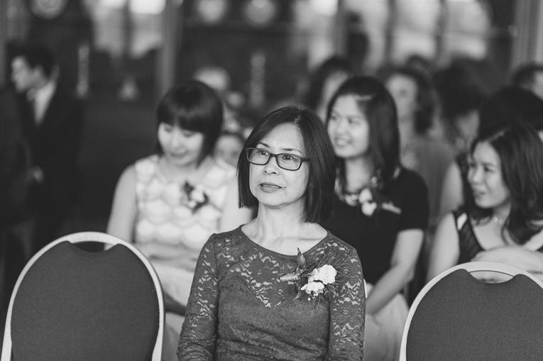 alexa-penberthy-london-wedding-photography-075