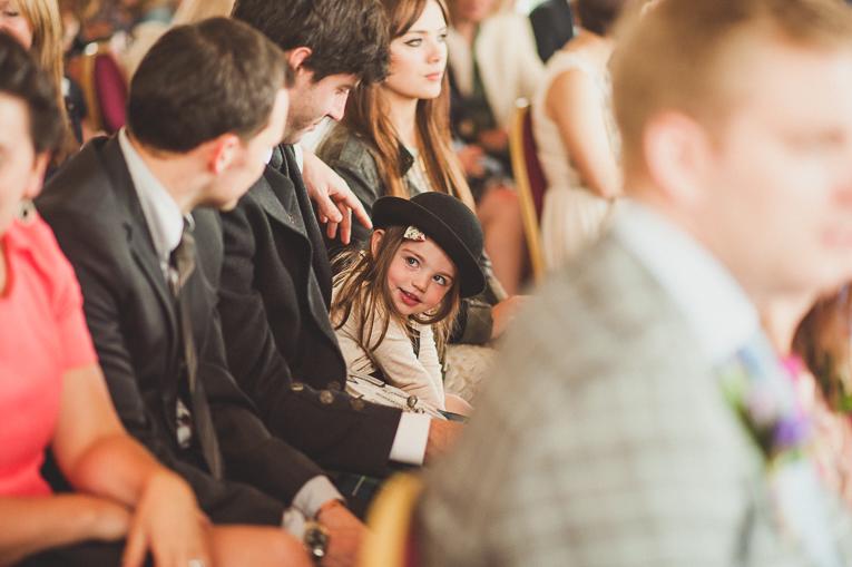alexa-penberthy-london-wedding-photography-076