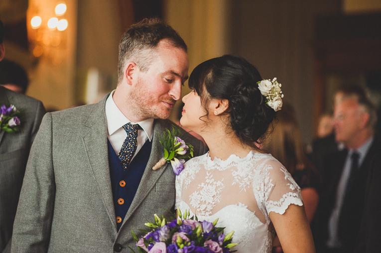 alexa-penberthy-london-wedding-photography-079