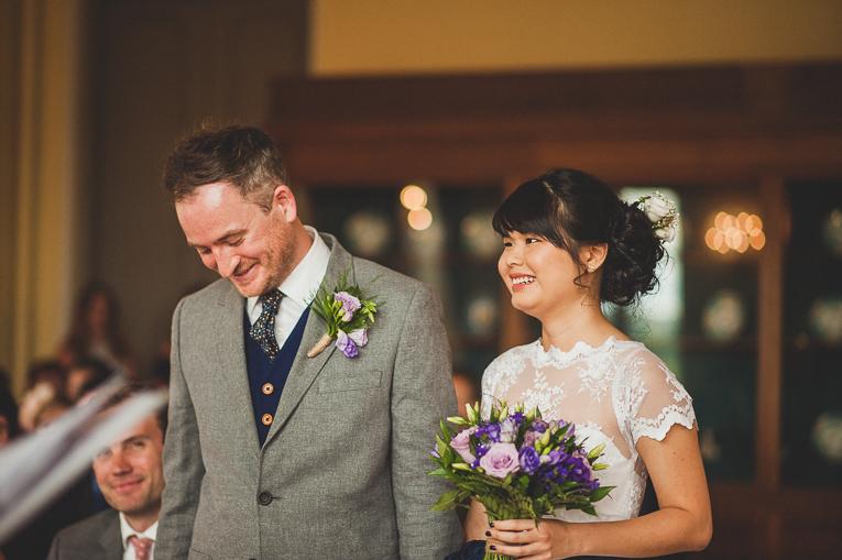 alexa-penberthy-london-wedding-photography-081